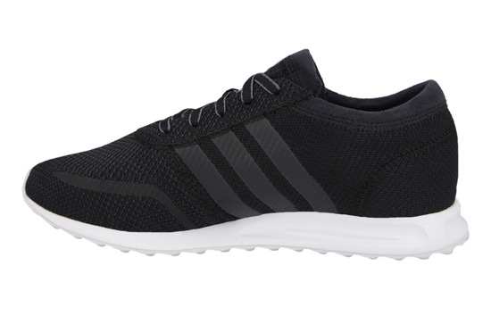 BOTY ADIDAS ORIGINALS LOS ANGELES S74874