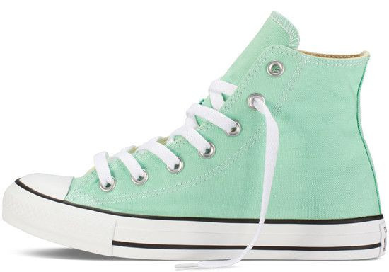 BUTY CONVERSE ALL STAR CHUCK TAYLOR 142367