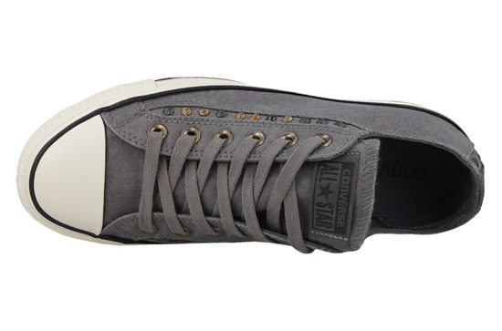 BUTY CONVERSE CHUCK ALL STAR EYEBROW CUT 551569C