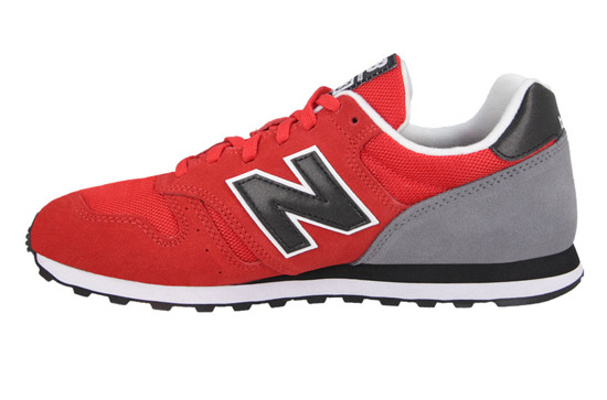 BUTY NEW BALANCE ML373SRR