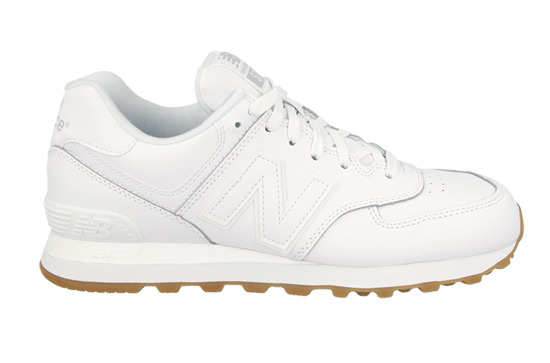 BUTY NEW BALANCE NB574BAA