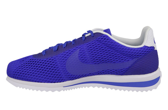 BUTY NIKE CORTEZ ULTRA BREATHE 833128 401