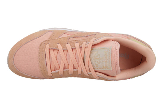 BUTY REEBOK CLASSIC LEATHER TRANSFORM V69805