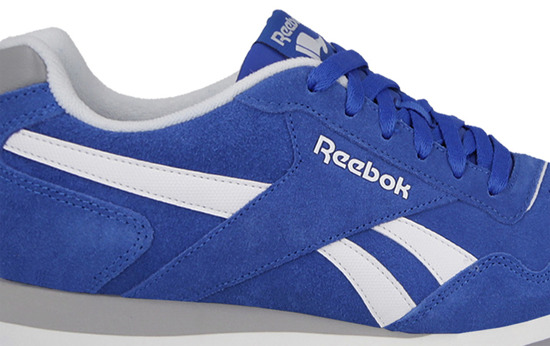 BUTY REEBOK ROYAL GLIDE MEMORY TECH AQ9168
