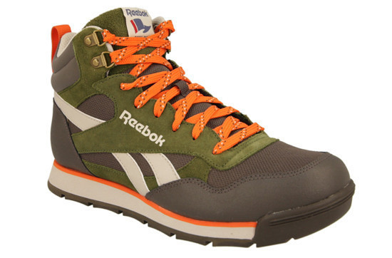 BUTY REEBOK ROYAL HIKER M42437 -50%