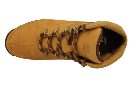 BUTY TIMBERLAND EURO SPRINT 6710A