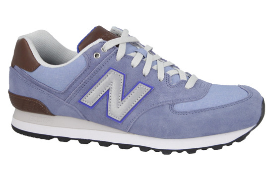 Buty New Balance ML574BCD