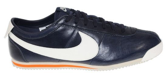 Buty Nike Cortez Clasic OG Leather 487777 400 -35%