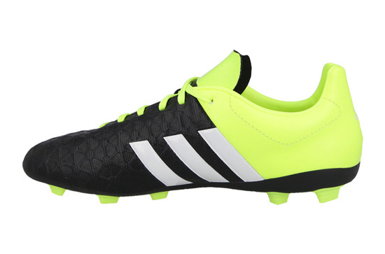 KORKI ADIDAS ACE 15.4 FxG JUNIOR B32864