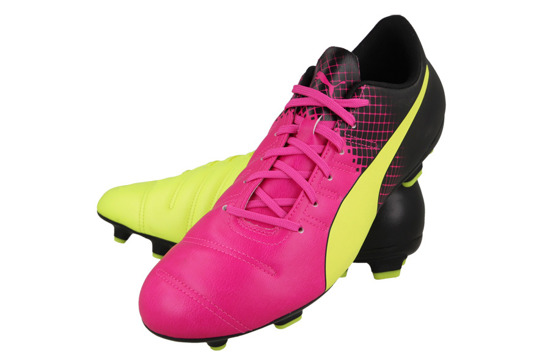 KORKI PUMA EVOPOWER TRICKS 4.3 103624 01