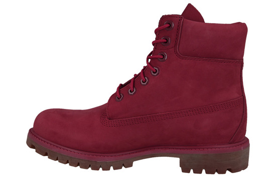 PÁNSKÉ BOTY TIMBERLAND 6-IN PREMIUM WP BOOT A1149