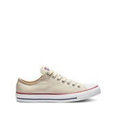 BOTY CONVERSE ALL STAR CHUCK TAYLOR M9165