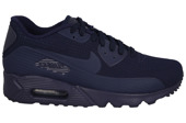 BOTY NIKE AIR MAX 90 ULTRA MOIRE 819477 400
