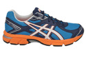BUTY ASICS GEL-PURSUIT 2 T4C4N 4201