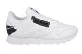BUTY REEBOK CLASSIC LEATHER FACE STOCKHOLM V66316