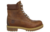 PÁNSKÉ BOTY TIMBERLAND 6-IN PREMIUM WP BOOT A17LP