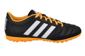 TURFY ADIDAS GLORO 16.2 TF LEATHER S78819