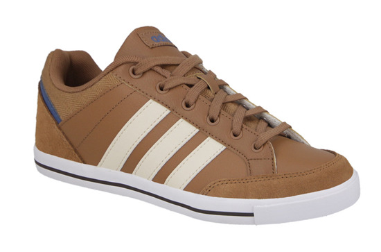 MEN'S SHOES ADIDAS CACITY F99204