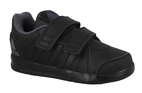CHILDREN'S SHOES ADIDAS LK TRAINER 7 AF3968