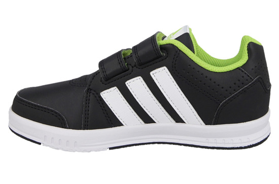 CHILDREN'S SHOES ADIDAS LK TRAINER 7 CF K AF4638