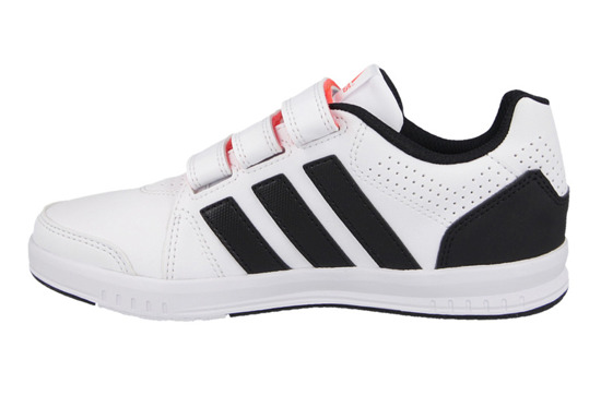 CHILDREN'S SHOES ADIDAS LK TRAINER 7 CF K AF4639