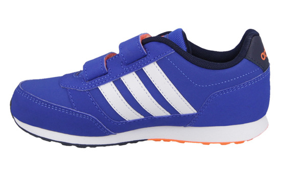 CHILDREN'S SHOES ADIDAS VS SWITCH CMF F99380
