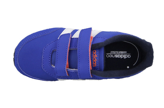 CHILDREN'S SHOES ADIDAS VS SWITCH F99386