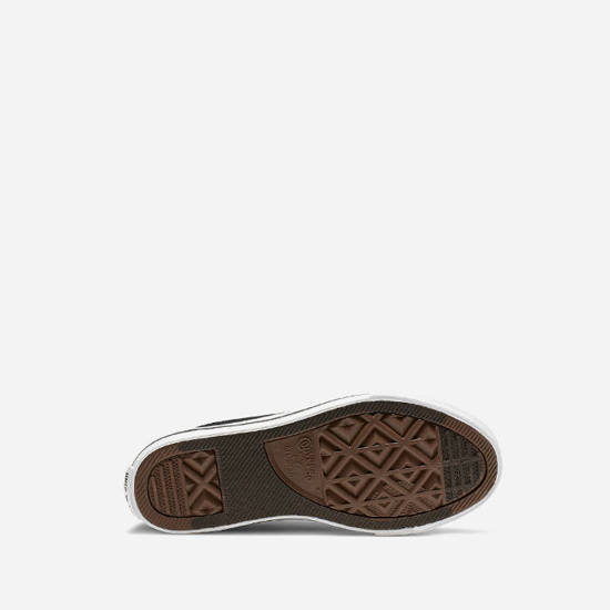 CHILDREN'S SHOES CONVERSE CHUCK TAYLOR 3J235