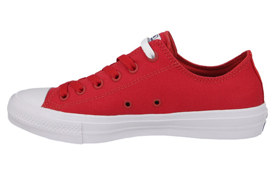 CHILDREN'S SHOES CONVERSE CHUCK TAYLOR ALL STAR II 350151C
