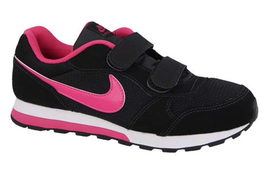 CHILDREN'S SHOES NIKE MD RUNNER 2 (PSV) 807320 006