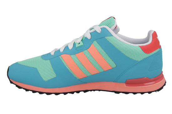 CHILDREN'S SHOES adidas Originals ZX 700 S78741
