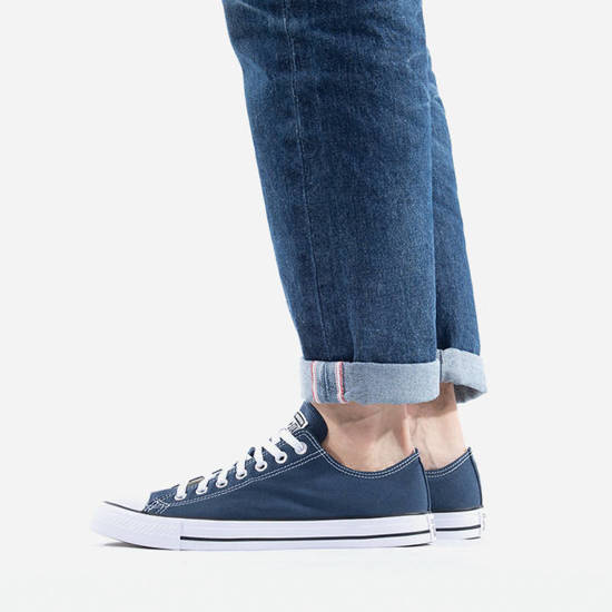 CONVERSE SHOES ALL STAR CHUCK TAYLOR M9697