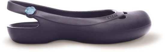 CROCS SHOES  Jayna 11851 Nautical Navy