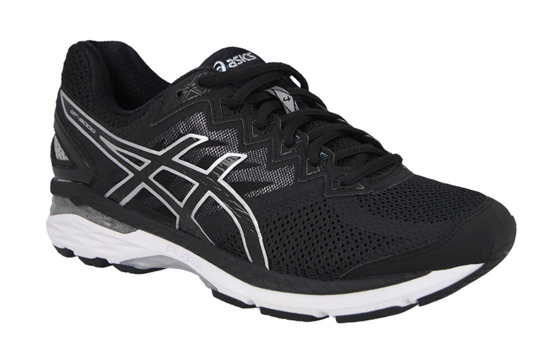 MEN'S RUNNING SHOES ASICS GT-2000 4 T606N 9099