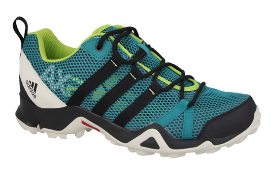 MEN'S SHOES ADIDAS AX2 BREEZE AF6125
