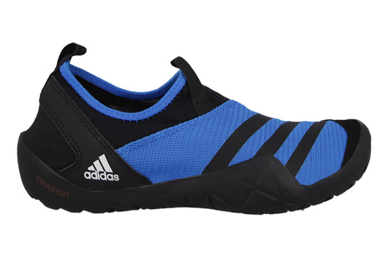 MEN'S SHOES ADIDAS CLIMACOOL JAWPAW AF6089