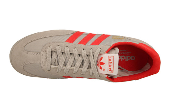 MEN'S SHOES ADIDAS ORIGINALS DRAGON B24762