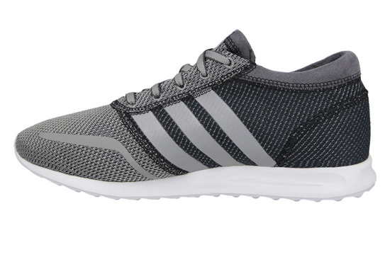 MEN'S SHOES ADIDAS ORIGINALS LOS ANGELES S42020