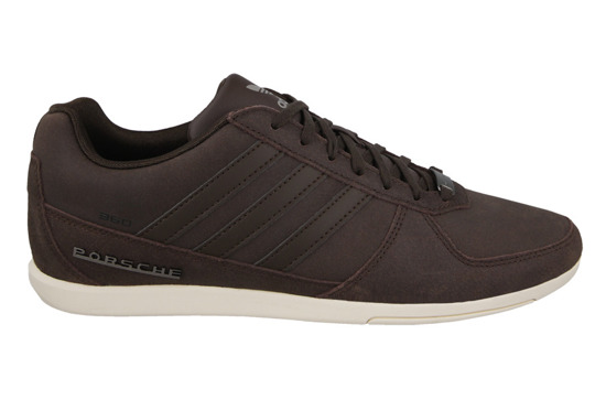 MEN'S SHOES ADIDAS ORIGINALS PORSCHE 360 1.2 S76103