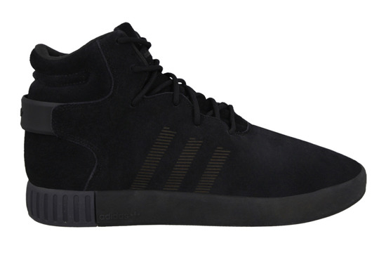 MEN'S SHOES ADIDAS ORIGINALS TUBULAR INVADER S81797