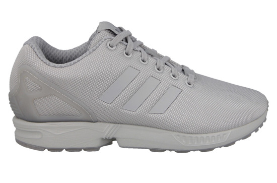 MEN'S SHOES ADIDAS ORIGINALS ZX FLUX AQ3099
