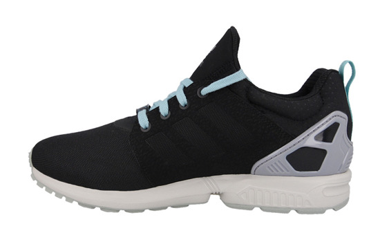MEN'S SHOES ADIDAS ORIGINALS ZX FLUX NPS UPDT AF6353