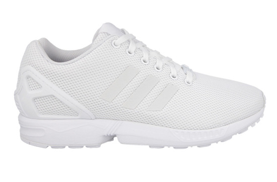 MEN'S SHOES ADIDAS ORIGINALS ZX FLUX S79093