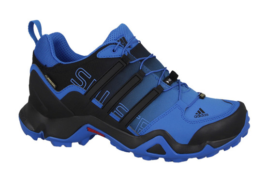 MEN'S SHOES ADIDAS TERREX SWIFT GORE TEX AQ3208