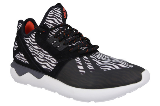 MEN'S SHOES ADIDAS TUBULAR RUNNER B25531
