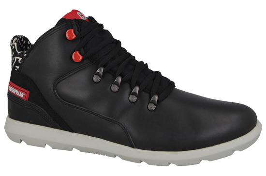 MEN'S SHOES CATERPILLAR PREVAIL P720479