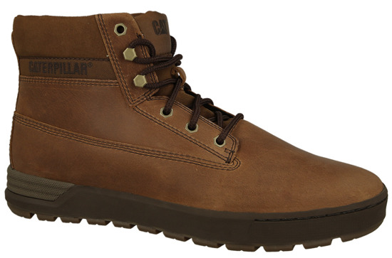 MEN'S SHOES CATERPILLAR RYKER P720433