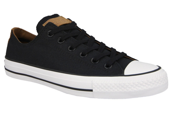 MEN'S SHOES CONVERSE CTAS PRO 149875C