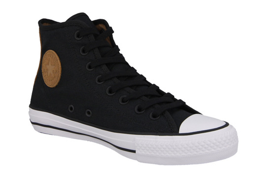 MEN'S SHOES CONVERSE CTAS PRO 149877C