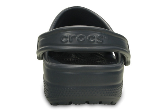 MEN'S SHOES CROCS CLASSIC 10001 STORM